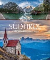 Highlights Südtirol