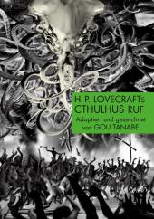 H.P. Lovecrafts Cthulhus Ruf Cover