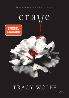 Crave, Band 5/2