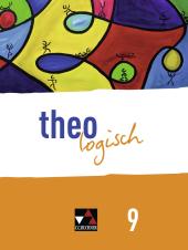theologisch Bayern 9