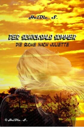 Der Schicksals Sommer