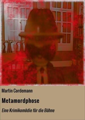 Metamordphose