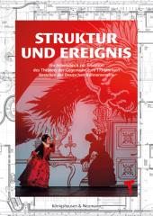 Struktur und Ereignis