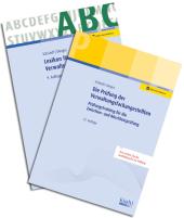 Bücherpaket Verwaltungsfachangestellte