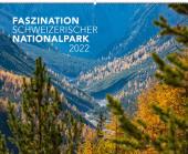Faszination Schweizerischer Nationalpark 2022