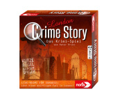Crime Story - London (Spiel)