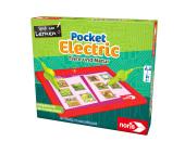 Pocket Electric Tiere und Natur (Spiel)