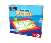 Pocket Electric Erste Aufgaben (Spiel)