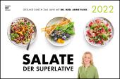 Salate der Superlative 2022
