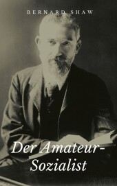 Der Amateur-Sozialist