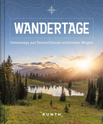 Wandertage