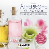 Ätherische Öle und Aromen