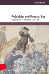 Freigeister und Pragmatiker