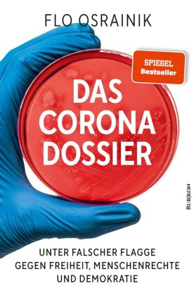 Das Corona-Dossier