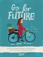 Go for future 2022