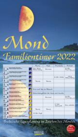 Mond-Familientimer 2022