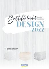 Foto-Malen-Basteln A4 Design 2022
