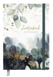 Terminkalender Campus Eukalyptus 18 Monate 2022/2023