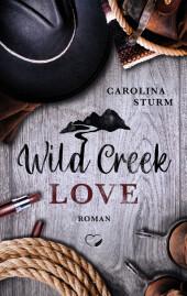 Wild Creek Love