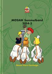 MOSAIK Sammelband 117