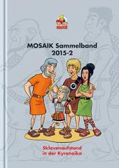 MOSAIK Sammelband 119