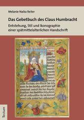Das Gebetbuch des Claus Humbracht