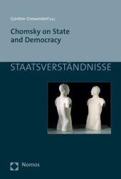 Chomsky on State and Democracy
