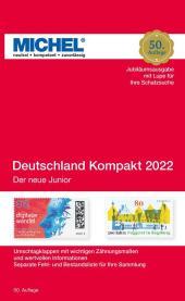 Deutschland Kompakt 2022