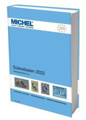 MICHEL Südostasien 2022