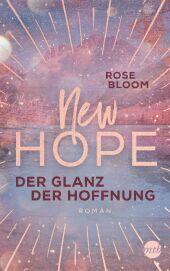 New Hope - Der Glanz der Hoffnung