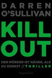Killout