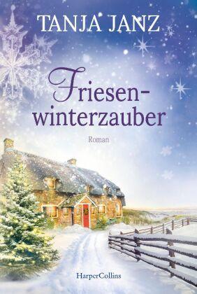 Friesenwinterzauber