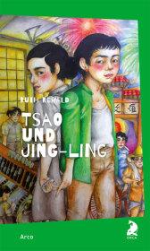 Tsao und Jing-Ling