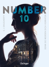 Number 10 (2) Cover