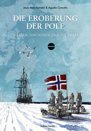 Die Eroberung der Pole