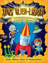 Das Alien-Labor