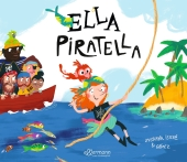 Ella Piratella