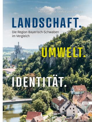 Landschaft. Umwelt. Identität