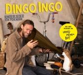 Dingoingo, 1 Audio-CD