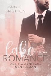 FAKE ROMANCE