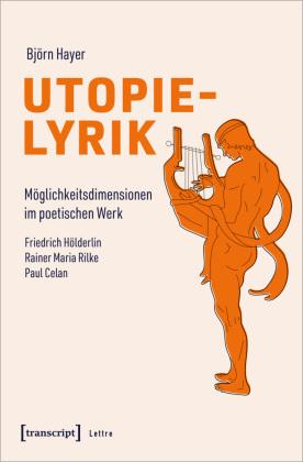 Hayer, Björn: Utopielyrik