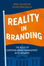 Reality in Branding