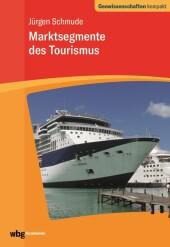 Marktsegmente des Tourismus