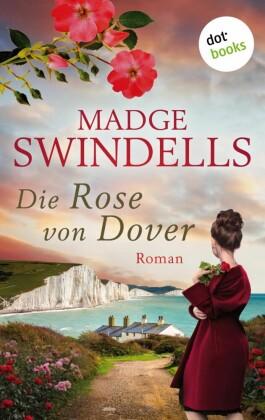 Die Rose von Dover
