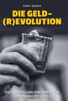 Geld(R)evolution