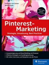 Pinterest-Marketing