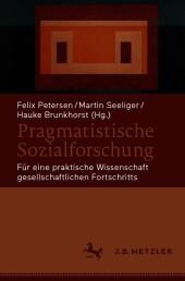 Pragmatistische Sozialforschung
