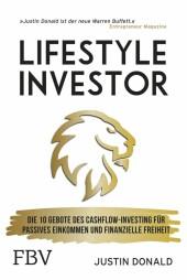 Lifestyle Investor