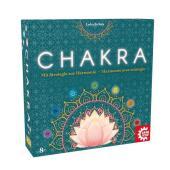 Chakra (Spiel)