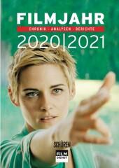 Filmjahr 2020/2021 - Lexikon des internationalen Films